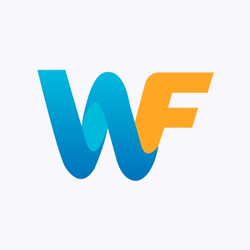 WordFinder by YourDictionary