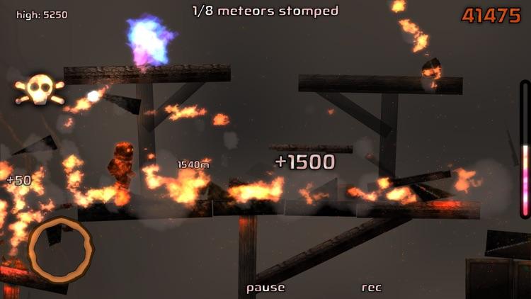 Charred screenshot-6
