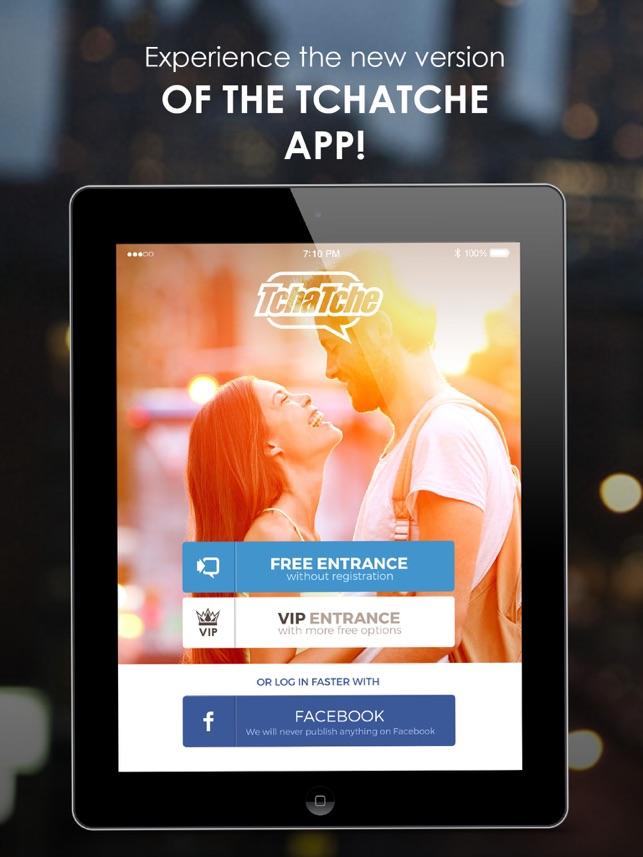 tchatche chat & datingbeste dating sites in Nebraska