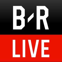 Bleacher Report Live