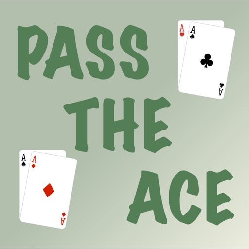 Pass the Ace