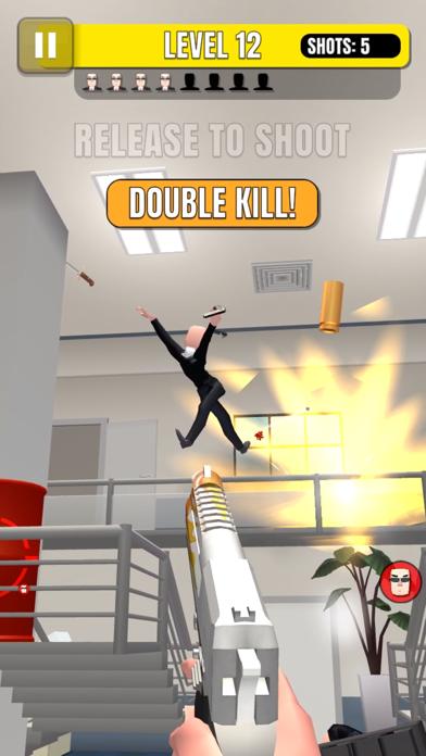 Sharpshooter Blitz screenshot 9