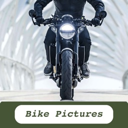 Bike Pictures - Filters
