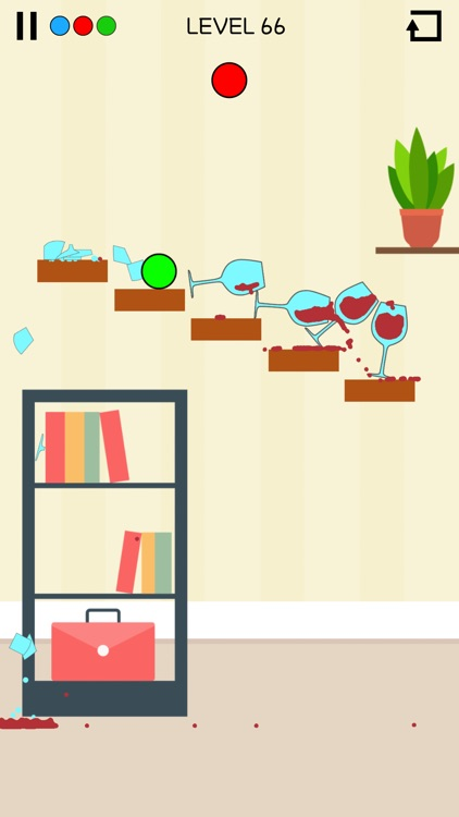 Spill It! screenshot-3
