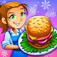 Codes for Cooking Dash™ Hack