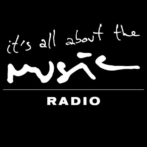 About Music Radio