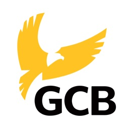 GCB Mobile Banking Apple Watch App