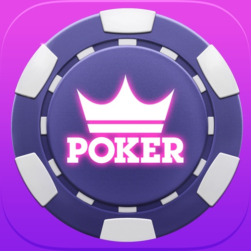 Fresh Deck Poker – Live Holdem