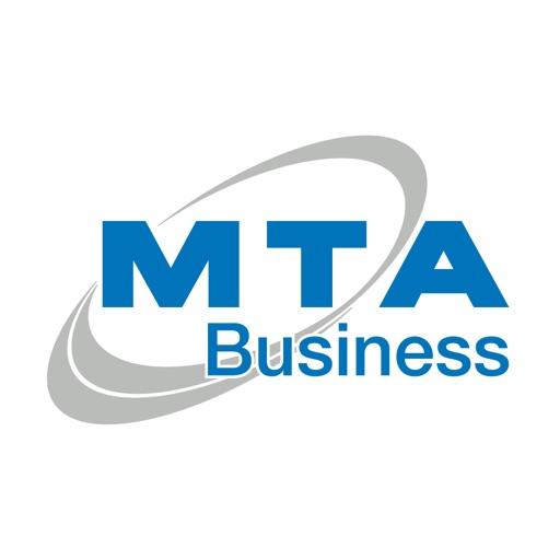 MTA Mobile Office