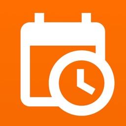 Date Calculator - Calendar
