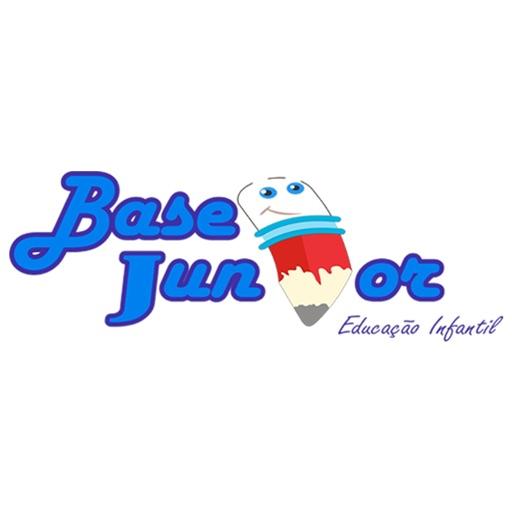Base Júnior