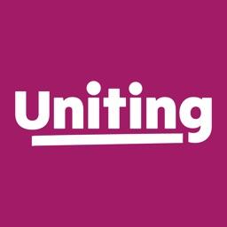Uniting NDIS Planning