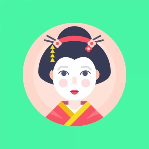 Learn Japanese - JLPT N5 N4