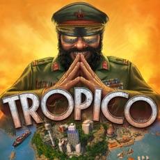 Activities of Tropico