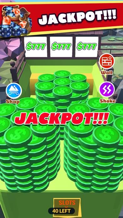 Lucky Pusher-Win Big Rewards screenshot 4