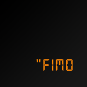 FIMO - 复古胶片相机