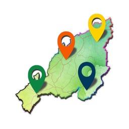 My Nagaland Online