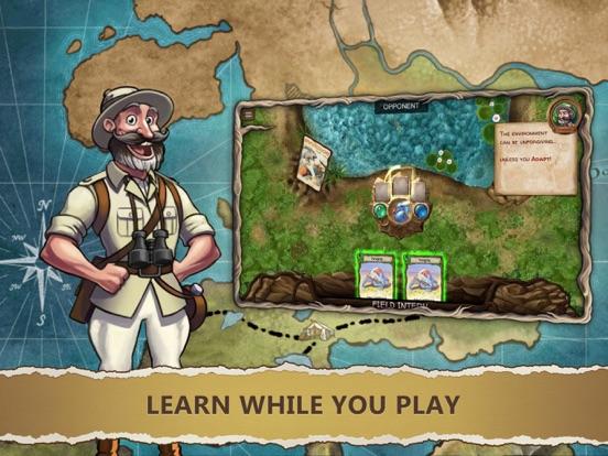 Evolution : Education Editionのおすすめ画像3