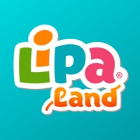 Codes for Lipa Land - For Parents & Kids Hack