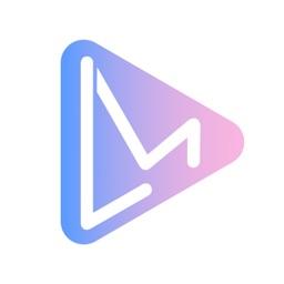 LightMV Video Maker