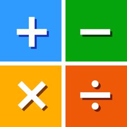 Ícone do app Solve - Graphing Calculator