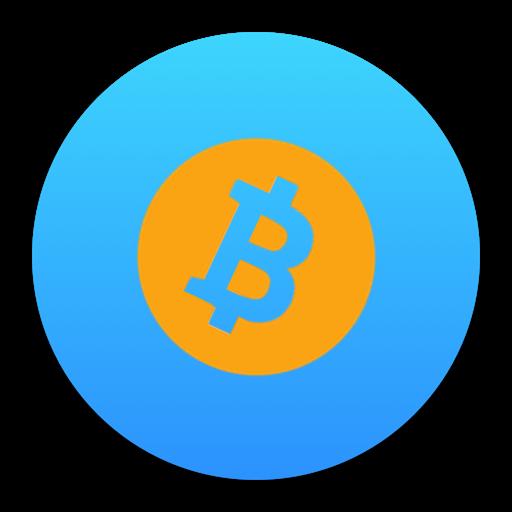 Coin Address Generator