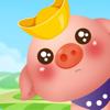 阳光养猪场 - 上海脉芽网络科技有限公司