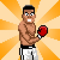Prizefighters free Coins hack