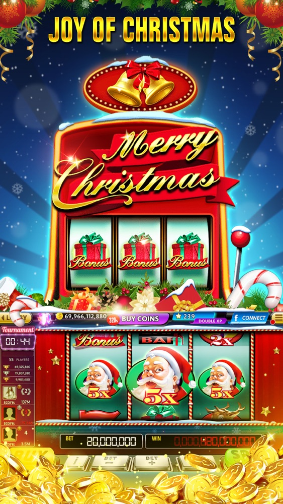 Big dollar online casino