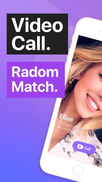 Herunterladen Partylive-Video Flirt Chat APP für Pc