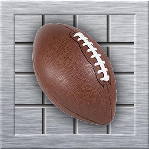 Football Squares Pro
