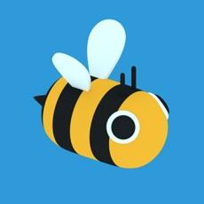 Activities of Bee 3D Tycoon