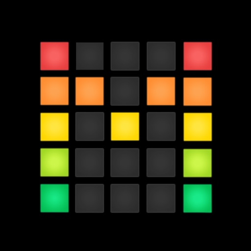 Drum Machine - Music Maker