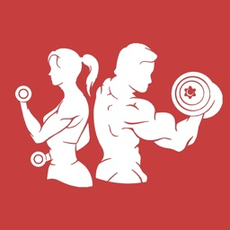 Fitzy: Workout Fitness Trainer
