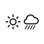 Weather - Perfect Icons