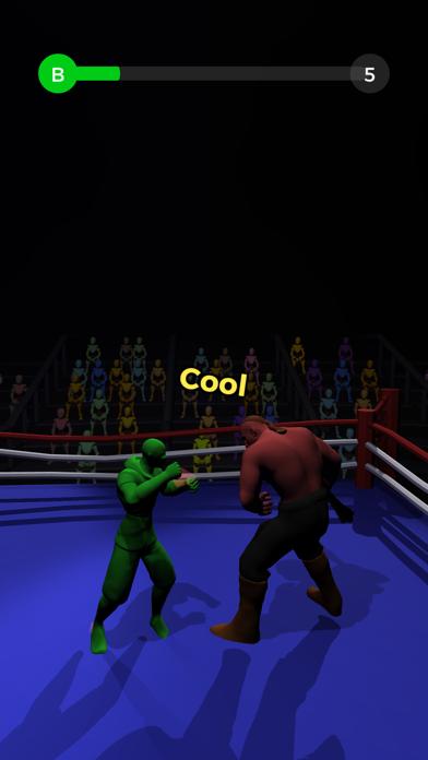 Kung Fu Brawl screenshot 6