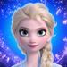 アナと雪の女王:フローズン・アドベンチャー