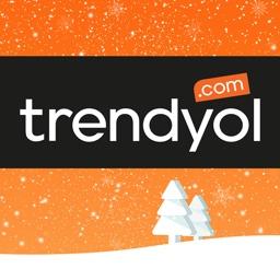 Trendyol - Alışveriş & Moda