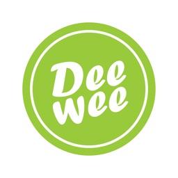 DeeWee Wallet