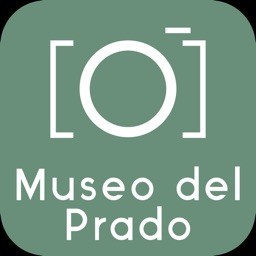 El Prado Museum Guide & Tours