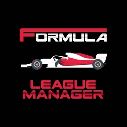 Formula League Manager