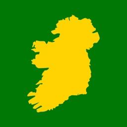 Liberation Philology Irish
