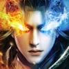御剑八荒-魔幻暗黑3d动作游戏