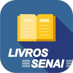LIVROS SENAI