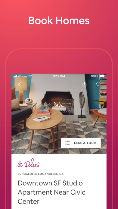 Airbnb wiki review and how to guide