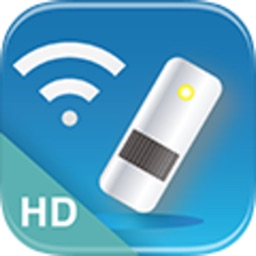 Wi-Viewer HD