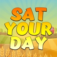 Codes for SAT Your Day Hack