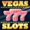 Downtown Vegas Classic Slots