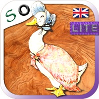 Codes for Jemima Puddle-Duck LITE Hack