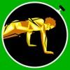 プランク - 「Plank Bot」 - iPhoneアプリ